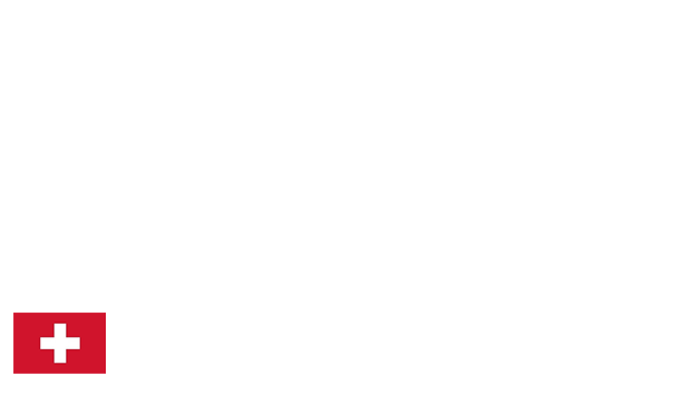 Clamy Boccard Creations
